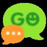 GO短信 V7.16