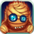 南瓜大战怪兽 Pumpkins Vs Monster V3.2