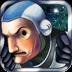 恒星逃脱Stellar Escape 已付费版