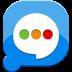 盘丝消息 Pansi SMS V3.5.3