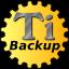 钛备份修正汉化版 Titanium Backup