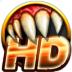 喪尸圍城高清版 GRave Defense HD