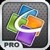 移動辦公 QuickOffice Pro V5.7.327
