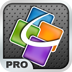 移动办公 QuickOffice Pro