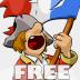家園6 Townsmen 6 FREE