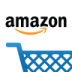 亚马逊购物 V18.19.0.600