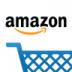 亚马逊购物 V22.1.0.600