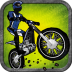 极限3D摩托 Trial Xtreme