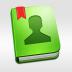 GO联系人加强版 V2.08