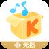 酷我音乐 V9.3.7.2