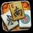 麻將連連看 Random Mahjong Pro V1.2.3