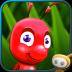 虫虫部落 Bug Village V1.7.1