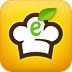 eCook网上厨房 V15.1.0