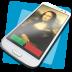 全屏来电大头贴Full Screen Caller ID【乐虎app手机版汉化】