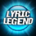 歌词达人 Lyric Legend Beta