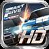 速度与激情5通用版 Fast&Furious Five HD V1.0.10