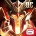 混乱与秩序 Order & Chaos Online HD V1.3.0