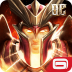 混乱与?#20995;?Order & Chaos Online HD