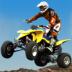 疯狂沙滩车 ATV Madness V1.30