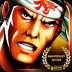 武士2:复仇官方通用版 Samurai II Vengeance V1.01
