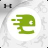 运动追踪器 Endomondo Sports Tracker V17.2.1
