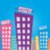 拉手酒店預訂HD Hotel Pad