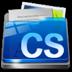 CS文件浏览器 CS File Browser