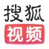 搜狐视频 V8.8.6