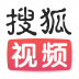搜狐视频 V8.0.1
