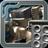 死亡戰爭之機械戰警 Death Cop-Mechanical Unit