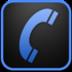 火箭速拨 RocketDial Pro V3.8.6