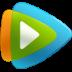 腾讯视频 V5.2.2.11309