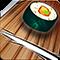 壽司拼盤 Sushi Slash【木螞蟻漢化】