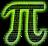 手机性能测试 Benchmark Pi