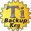 鈦備份密鑰生成器 Titanium Backup PRO Keymaker