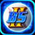 超级棒球明星II Baseball Superstars II