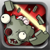 击杀僵尸 Frag The Zombies V1.1