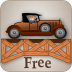桥梁建设 Wood Bridges Free V1.7.0