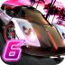 都市賽車6 Asphalt 6 Adrenaline HD