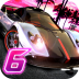 都市赛车6 Asphalt 6 Adrenaline HD