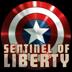 美国队长:自由哨兵 Captain America Sentinel of Liberty V1.0.2