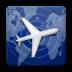 航班查询 Flight Track Pro