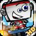 机器人大战(高端机版) Roboto V1.0