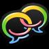 瓦力短信 Wali SMS