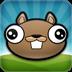 松鼠吃坚果汉化版 Noogra Nuts V1.5.4