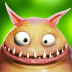 时空怪物 Yumm V1.2.5
