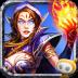 永恒战士 Eternity Warriors V2.2.0
