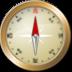 指南针 V1.6