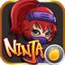 美女忍者 Ninja Girl