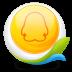 QQ桌面Pro